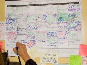 calendar-overload