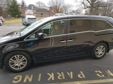minivan mama.jpg